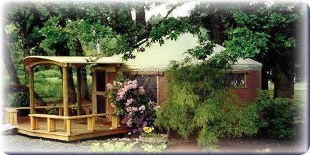 One heaven for Costo di aggiungere un portico di fronte a una casa