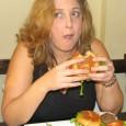 I single e la corretta alimentazione un binomio che raramente va d'accordo: mangiano in modo disordinato, non tengono conto delle più basilari norme nutrizionali, dedicano pochissima attenzione a ciò che […]