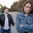 Nessun rapporto finisce di punto in bianco e nessun matrimonio soddisfacente finisce con un divorzio. Di solito, la decisione di separarsi è conseguente ad uno periodo prolungato di profonda insoddisfazione: […]