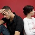A tutti noi sarà capitato di essere gelosi, di infastidirci se il nostro partner esce solo con gli amici, se non si fa rintracciare dalle nostre molteplici telefonate, se all'improvviso […]