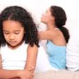 La situazione di figlio di genitori separati sta diventando sempre più frequente in Italia, come del resto in tutto il mondo occidentale. È una situazione che comporta inevitabilmente per il […]