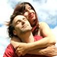 """Nel mondo contemporaneo il concetto di famiglia tradizionale si affianca a nuove tipologie di """"famiglie"""": i single, le coppie di fatto, le coppie omosessuali, questi nuovi modi di concepire la […]"""