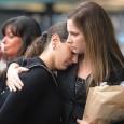Il lutto è uno stato emotivo inevitabile e necessario nella vita di ognuno di noi, legato prevalentemente alla morte di una persona molto importante. Il lutto si prova anche in […]