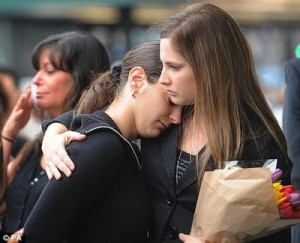 pain-family-and-friends-of-the-dead-share-their-grief