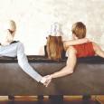 Il tradimento è una delle esperienze più dolorose all'interno della coppia. Garantito. Ma quando il tradimento si consuma seguendo percorsi e modalità particolari può assumere contorni ancora più difficili da […]