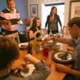 La famiglia è un luogo denso di norme, di conflitti sulle norme e tra soggetti che rivendicano la propria legittimità a definire quali rapporti la costituiscano, quale forma essi debbano […]