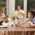 """""""Per famiglia s'intende un insieme di persone tra loro coabitanti qualunque sia il vincolo di parentela, affinità, di amicizia che le lega e può essere costituita anche da una persona […]"""