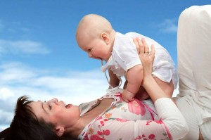 bigstockphoto_mother_and_child_1369344_op_800x533