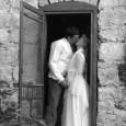 Parte terza I CONIUGI A partire dal 1500 i rapporti tra coniugi, parallelamente a quelli fra fratelli e sorelle, subirono profondi e significativi mutamenti: si passò da forme completamente e […]