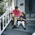 Il ruolo del genitore, in questo inizio del terzo millennio, appare estremamente problematico. I cambiamenti storici e sociali avvenuti in tempi estremamente brevi, il progresso tecnologico avanzato con velocità esponenziale, […]