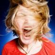 Che cos'è la rabbia? La rabbia è una emozione tipica, considerata fondamentale da tutte le teorie psicologiche poiché per essa è possibile identificare una specifica origine funzionale, degli antecedenti caratteristici, […]