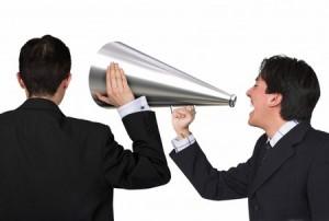 direct_communication_marketing