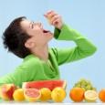 Tutti i nutrizionisti e i consigli per una corretta alimentazione raccomandano di consumare frutta e verdura in abbondanza nella dieta di tutti i giorni. Non ci sono frutti o verdure […]