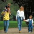 La struttura della famiglia degli ultimi trenta anni è molto diversa dal modello tradizionale della famiglia italiana. La famiglia moderna è composta dai genitori ed uno o due figli (raramente, […]