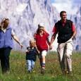 Una passeggiata all'aria aperta in un parco o in un bosco fa subito venire in mente la parola benessere. Ma una ricerca dell'Università di Glasgow svela qualche cosa di più: […]
