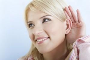 Come ascoltare gli altri