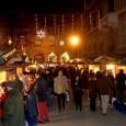 Siamo ormai in pieno clima natalizio… le strade delle nostre città luccicano di luci scintillanti e i negozi sono sempre più addobbati…con queste premesse tutti dovremmo essere coinvolti in questa […]