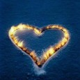 Amore, felicità, tristezza, rabbia e paura, sono tutte emozioni che derivano da qualche forma di attaccamento a qualcosa o a qualcuno. Tuttavia molti di noi imparano a credere che anche […]