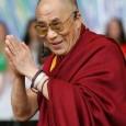 """""""Perseguire la felicità è lo scopo stesso della vita: è evidente. Che crediamo o no in una religione, che crediamo o no in questa o quella religione, tutti noi, nella […]"""