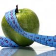 I disturbi dell'alimentazione consistono in disfunzioni del comportamento alimentare e/o in comportamenti finalizzati al controllo del peso corporeo, che danneggiano in modo significativo la salute fisica o il funzionamento psicologico […]