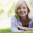 Affrontare con serenità questo momento di passaggio della vita di ogni donna è possibile conoscendola e aiutandosi con metodi naturali. Cos'é la menopausa La menopausa è un momento delicato nella […]