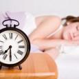 Per insonnia si intende la difficoltà a addormentarsi e a mantenere il sonno o la tendenza a svegliarsi troppo presto la mattina. In genere, si parla di insonnia quando la […]