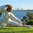 Il Qigong agisce sui vari livelli della nostra struttura psicofisica e fa in modo che l'energia vitale – il Qi – circoli liberamente e in modo equilibrato affinché possa esserci […]