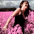 Psicologia e salute fisica, la bella stagione può creare scompiglio ma… Ormai le conferme paiono esserci tutte: clima sicuramente più mite, piante in fiore, prime allergie, palpebra pesante… è primavera! […]