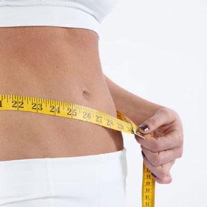 Siccome è migliore per perdere il peso in 2 mesi