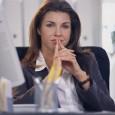 Per avere successo nella vita in genere e nell'ambito lavorativo in particolare, non è sufficiente disporre di un elevato Quoziente Intellettivo o essere competenti da un punto di vista professionale; […]
