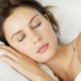 Il sonno è una componente essenziale e fondamentale per la salute ed il benessere psico – fisico del nostro organismo. Un buon riposo permette una crescita corretta e un buon […]