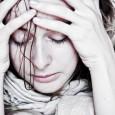 Alcuni processi psicologici che la persona mette in atto per controllare e gestire l'ansia non fanno altro che rinforzare la paura e la convinzione di essere inadeguati. La nostra mente […]