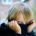 Tutte le teorie psicologiche delle emozioni ammettono o sottolineano che le reazioni emotive hanno una funzione adattativa per l'individuo e per la specie. In questo senso se alle emozioni considerate […]