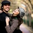 L'innamoramento è un momento magico della nostra vita, ma esistono le regole per viverlo al meglio; la prima è avere la mente aperta e libera da aspettative. Mini-guida all'innamoramento felice […]