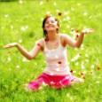 Cantare e ridere fanno respirare meglio: così avrebbero effetti positivi anche sull'ipertensione. Ascoltare musica, canticchiare e farsi delle belle risate, secondo quanto affermano alcuni ricercatori dell'Università di Osaka, non sarebbe […]
