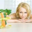 La fame nervosa è dovuta a cause psicologiche e biologiche, come i picchi bassi di glicemia; gli attacchi di fame si possono combattere con la dieta giusta. Fame ed emozioni […]