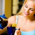 Una prima colazione ricca, un'adeguata quota di proteine in ogni pasto, attività fisica quotidiana e insulina sempre in equilibrio sono i pilastri dell'attivazione metabolica. Se la mattina, per partire, ci […]