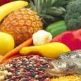 Si parla spesso di diete, ma poi in termini di salute è sempre la scelta migliore? Le basi di una corretta alimentazione, e dunque di una dieta alimentare equilibrata, sono […]