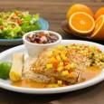 Una tavola ricca di alimenti antiossidanti e alcune sane abitudini possono aiutare a proteggere l'organismo dai danni dei radicali liberi. Scopriamo come fare. Si sente spesso parlare di dieta anti-radicali, […]