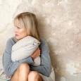 L'ansia rappresenta l'energia vitale che vuole venire a contatto con la nostra consapevolezza, con la nostra coscienza, col nostro Io che è forse troppo rigido. Normalmente funge da richiamo per […]