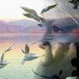 La comunicazione con se stessi è la più importante; ascoltare la propria voce interiore ci dà a forza di non subire passivamente le opinioni dominanti La comunicazione può renderci soli? […]