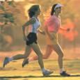 Il retrorunning, a differenza della corsa, fa consumare un terzo di energia in più. Inoltre aiuta il sistema cardiovascolare e non fa male alle articolazioni. Correre all'indietro fa meglio che […]