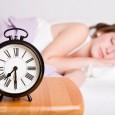 Continui a svegliarti più stanco di come ti sei addormentato? Al risveglio sei intrattabile, e le giornate cominciano sempre peggio? Un modo per risolvere questo problema è guardare a Oriente: […]