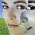 """Noi comunichiamo le varie emozioni attraverso le espressioni e specialmente le microespressioni facciali che si hanno per natura e parlano un""""linguaggio universale"""", capibileda tutti. Ci sono emozioni come la gioia […]"""