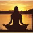 La meditazione trascendentale riduce la mortalità tra i pazienti cardiopatici, secondo una ricerca americana. Gli studiosi del Medical College del Wisconsin e della Maharishi University dell'Iowa hanno diviso 201 afro-americani […]