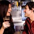 Ma chi ha detto che a corteggiare debbano sempre essere gli uomini? I ruoli sono cambiati, non sono più rigidi fissi. E anche le donne, giustamente, si pongono il problema […]