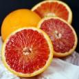 Ricercatori del progetto europeo Athena hanno individuato il meccanismo genetico che regola le proprietà salutari delle arance rosse di Sicilia. Rosso colore della salute. È il caso delle arance rosse […]