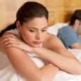 Una comunicazione chiara, comprensiva e amorevole permette di affrontare serenamente e senza traumi l'inevitabile processo di trasformazione nel rapporto di coppia tra l'uomo e la donna. Stiamo assistendo a profonde […]