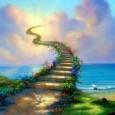 La Vita è una Missione Personale. Ognuno ha un obiettivo che esiste solo per Lui e che solo Lui può raggiungere. E un appello interiore per rispondere al quale occorrono […]