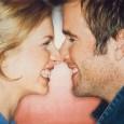 """Le relazioni che stabiliamo con gli altri generano in noi molte emozioni e sentimenti diversi, alcuni che definiamo positivi, altri negativi. Generalmente quelli """"positivi"""" sono quelli con cui riusciamo […]"""